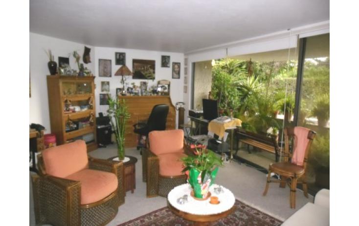 Foto de casa en venta en valle verde, club de golf bellavista, atizapán de zaragoza, estado de méxico, 287562 no 04