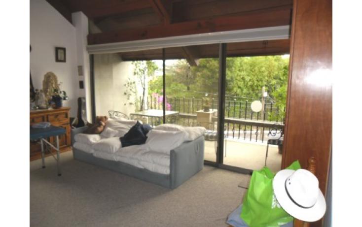 Foto de casa en venta en valle verde, club de golf bellavista, atizapán de zaragoza, estado de méxico, 287562 no 05