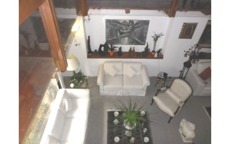 Foto de casa en venta en valle verde, club de golf bellavista, atizapán de zaragoza, estado de méxico, 287562 no 06