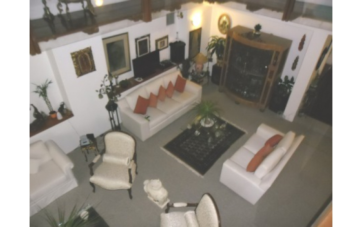 Foto de casa en venta en valle verde, club de golf bellavista, atizapán de zaragoza, estado de méxico, 287562 no 07