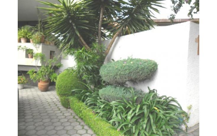 Foto de casa en venta en valle verde, club de golf bellavista, atizapán de zaragoza, estado de méxico, 287562 no 08