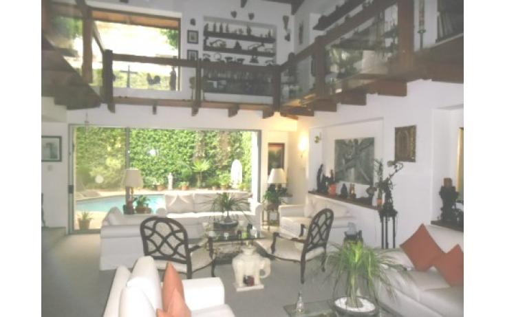 Foto de casa en venta en valle verde, club de golf bellavista, atizapán de zaragoza, estado de méxico, 287562 no 10