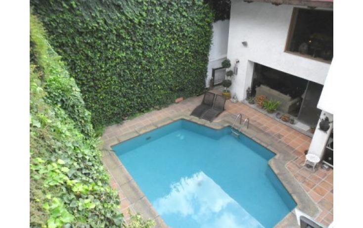 Foto de casa en venta en valle verde, club de golf bellavista, atizapán de zaragoza, estado de méxico, 287562 no 12