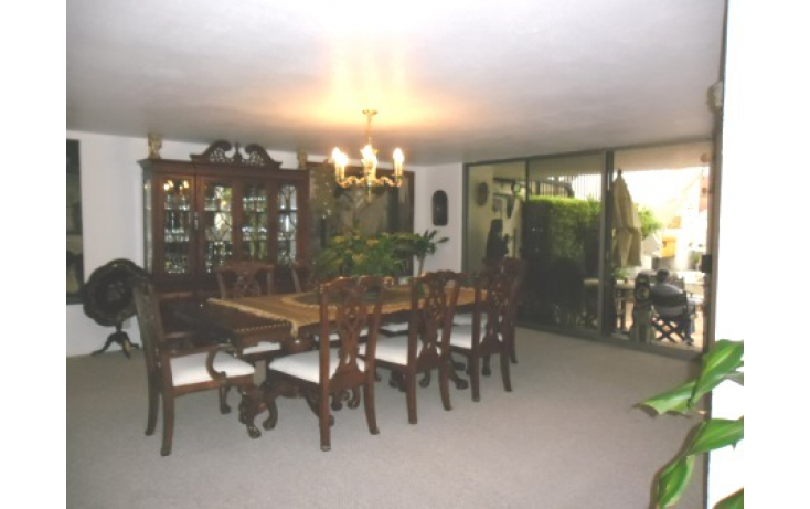 Foto de casa en venta en valle verde, club de golf bellavista, atizapán de zaragoza, estado de méxico, 287562 no 13