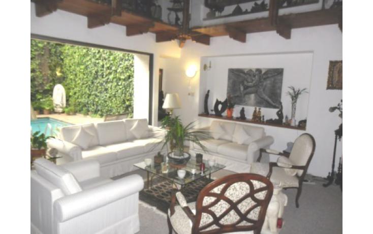 Foto de casa en venta en valle verde, club de golf bellavista, atizapán de zaragoza, estado de méxico, 287562 no 14