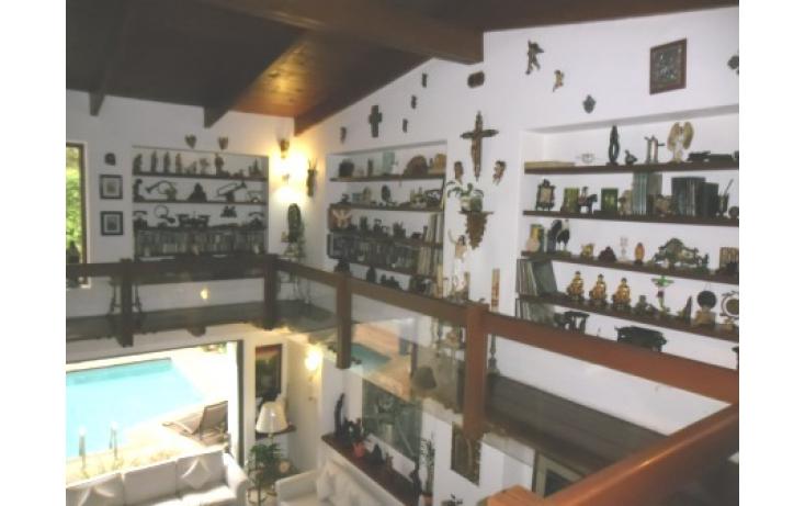 Foto de casa en venta en valle verde, club de golf bellavista, atizapán de zaragoza, estado de méxico, 287562 no 17