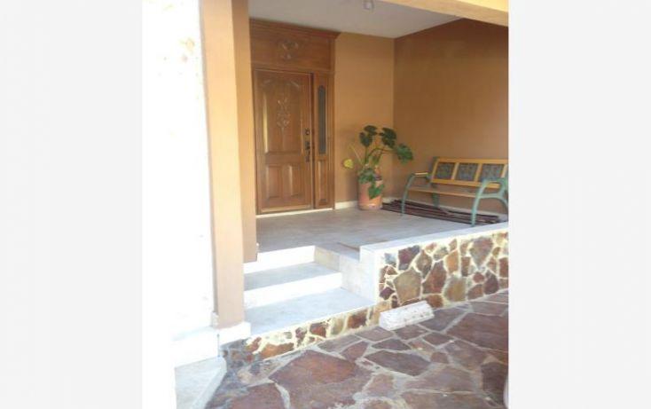 Foto de departamento en renta en, valle verde, hermosillo, sonora, 1214627 no 01