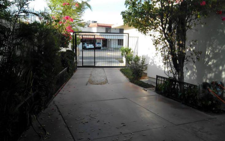 Foto de casa en venta en, valle verde, hermosillo, sonora, 1295427 no 02