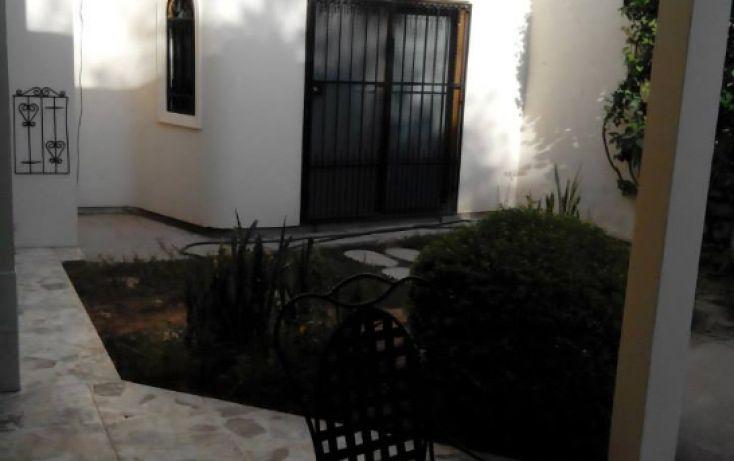 Foto de casa en venta en, valle verde, hermosillo, sonora, 1295427 no 03