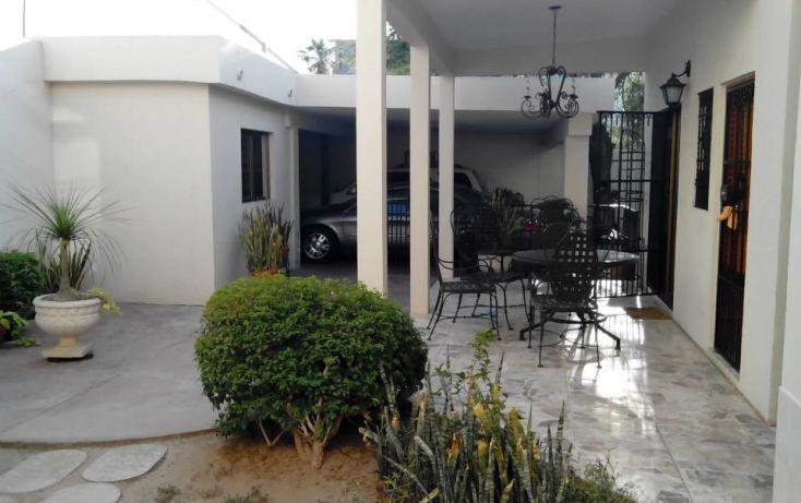 Foto de casa en venta en, valle verde, hermosillo, sonora, 1295427 no 04