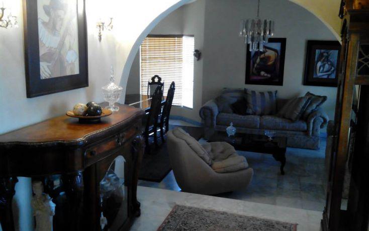 Foto de casa en venta en, valle verde, hermosillo, sonora, 1295427 no 05
