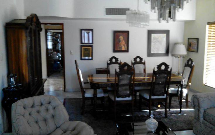 Foto de casa en venta en, valle verde, hermosillo, sonora, 1295427 no 06