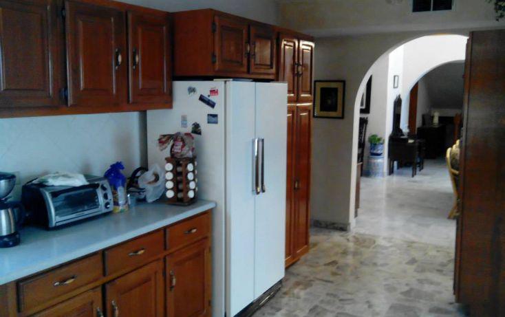 Foto de casa en venta en, valle verde, hermosillo, sonora, 1295427 no 07