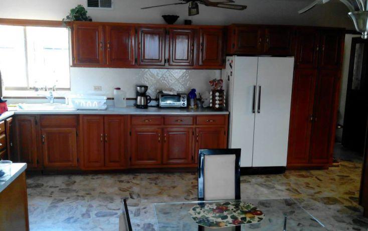 Foto de casa en venta en, valle verde, hermosillo, sonora, 1295427 no 08
