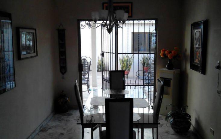 Foto de casa en venta en, valle verde, hermosillo, sonora, 1295427 no 09