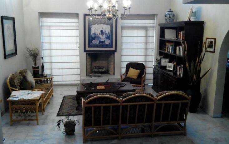 Foto de casa en venta en, valle verde, hermosillo, sonora, 1295427 no 10