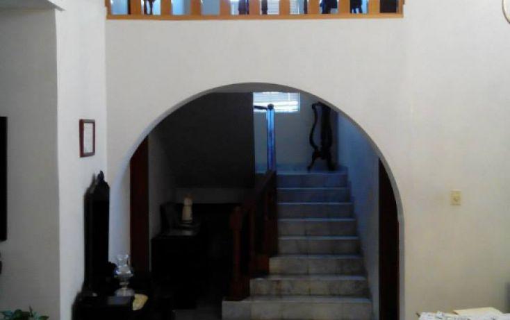 Foto de casa en venta en, valle verde, hermosillo, sonora, 1295427 no 11