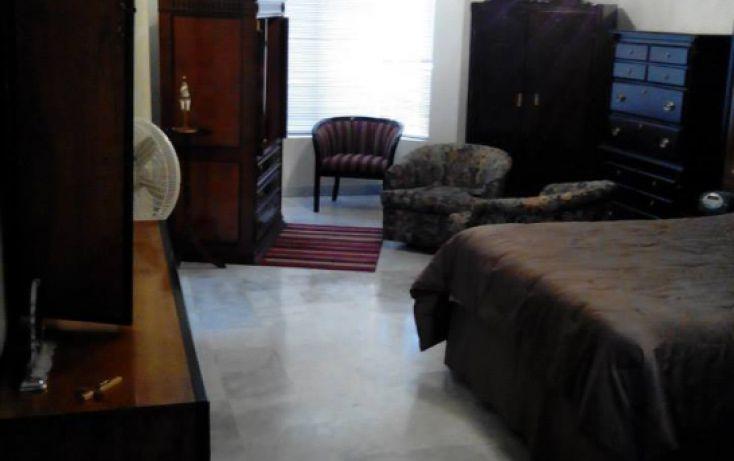 Foto de casa en venta en, valle verde, hermosillo, sonora, 1295427 no 18