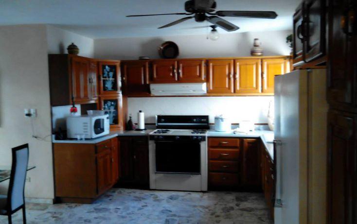 Foto de casa en venta en, valle verde, hermosillo, sonora, 1295427 no 23