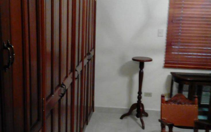 Foto de casa en venta en, valle verde, hermosillo, sonora, 1295427 no 24