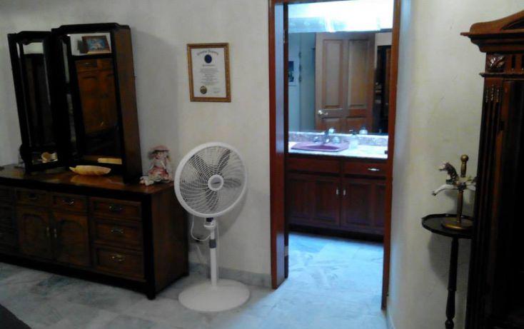 Foto de casa en venta en, valle verde, hermosillo, sonora, 1295427 no 26