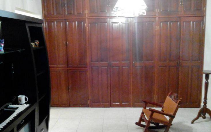 Foto de casa en venta en, valle verde, hermosillo, sonora, 1295427 no 28
