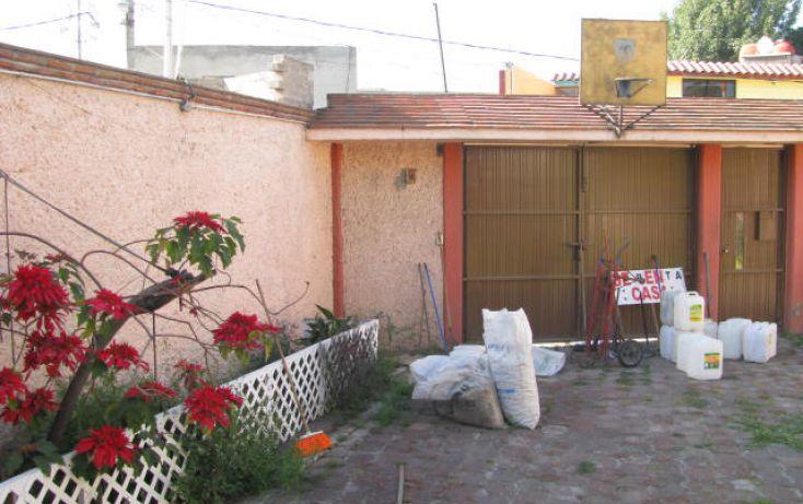 Foto de casa en venta en, valle verde, ixtapaluca, estado de méxico, 947409 no 03