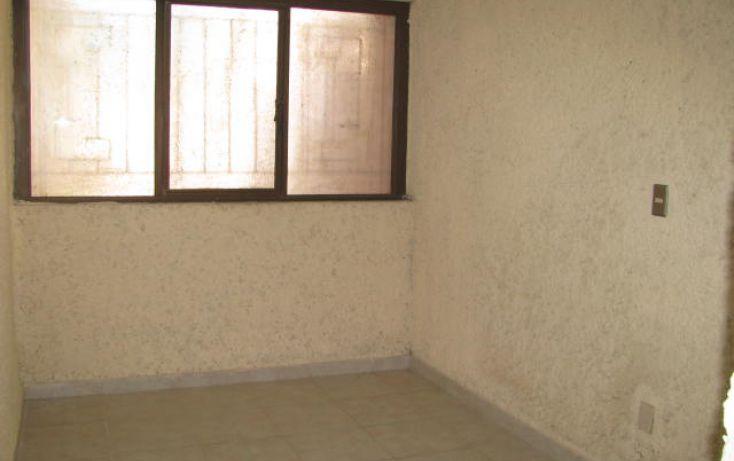 Foto de casa en venta en, valle verde, ixtapaluca, estado de méxico, 947409 no 05