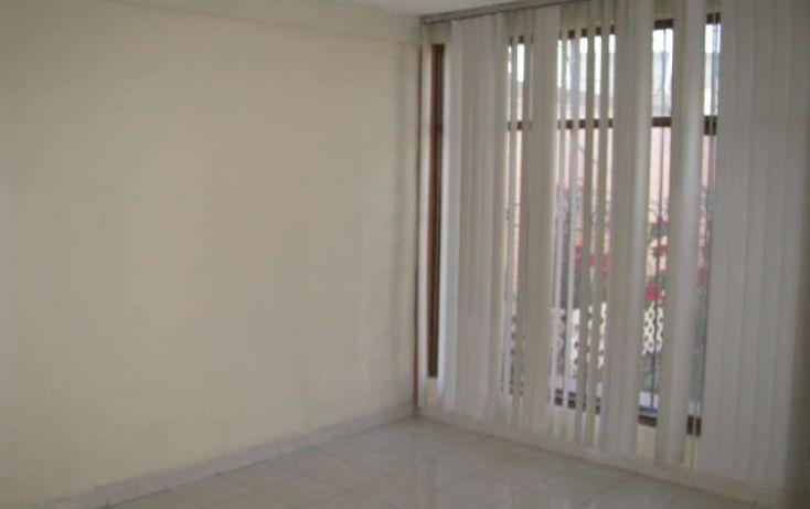 Foto de casa en venta en, valle verde, ixtapaluca, estado de méxico, 947409 no 07