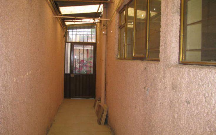 Foto de casa en venta en, valle verde, ixtapaluca, estado de méxico, 947409 no 09