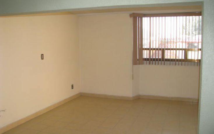 Foto de casa en venta en, valle verde, ixtapaluca, estado de méxico, 947409 no 12