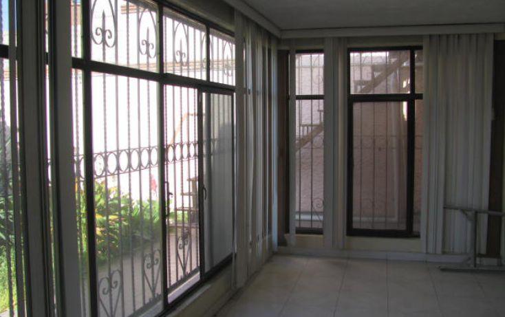 Foto de casa en venta en, valle verde, ixtapaluca, estado de méxico, 947409 no 14