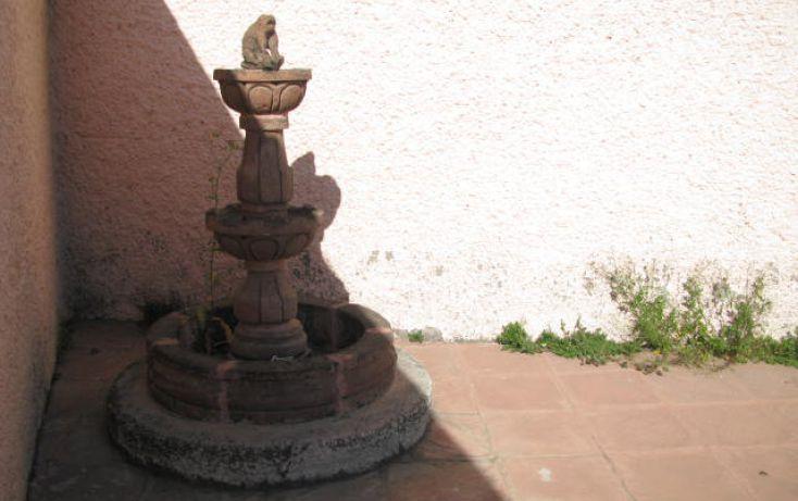 Foto de casa en venta en, valle verde, ixtapaluca, estado de méxico, 947409 no 16