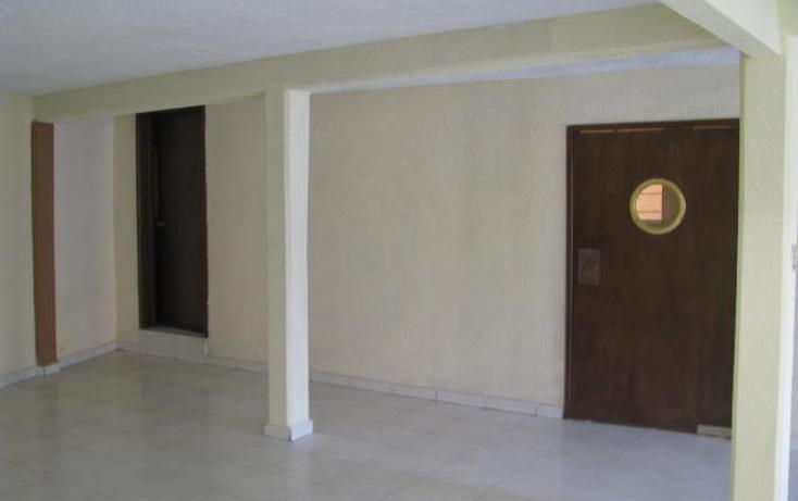 Foto de casa en venta en  , valle verde, ixtapaluca, méxico, 947409 No. 04