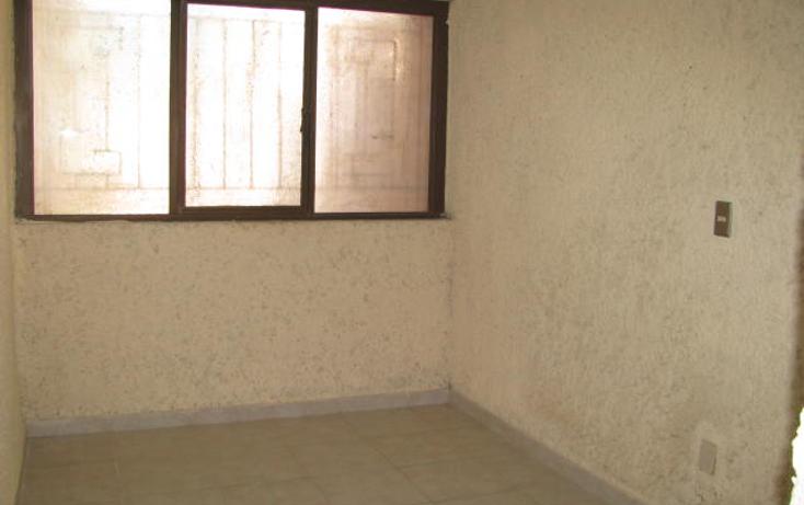 Foto de casa en venta en  , valle verde, ixtapaluca, méxico, 947409 No. 05