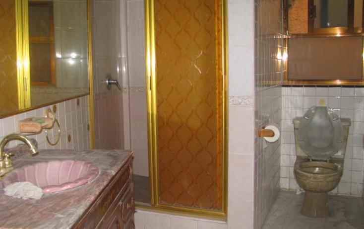 Foto de casa en venta en  , valle verde, ixtapaluca, méxico, 947409 No. 06