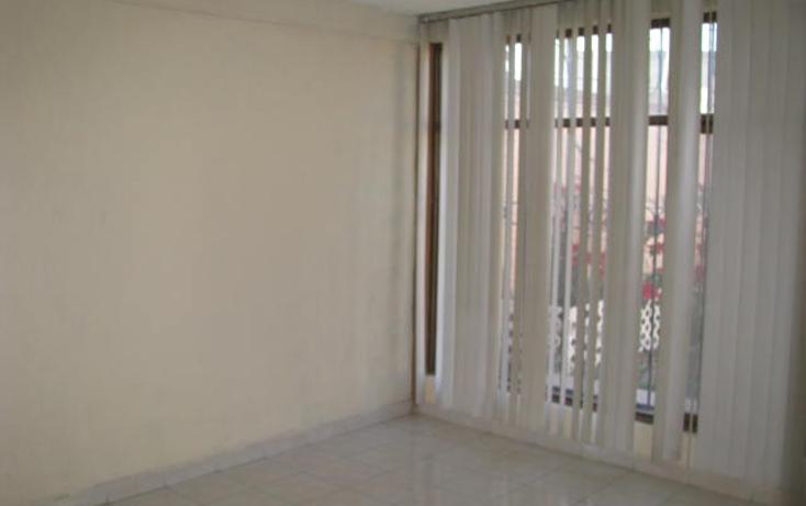 Foto de casa en venta en  , valle verde, ixtapaluca, méxico, 947409 No. 07