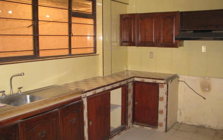 Foto de casa en venta en  , valle verde, ixtapaluca, méxico, 947409 No. 08