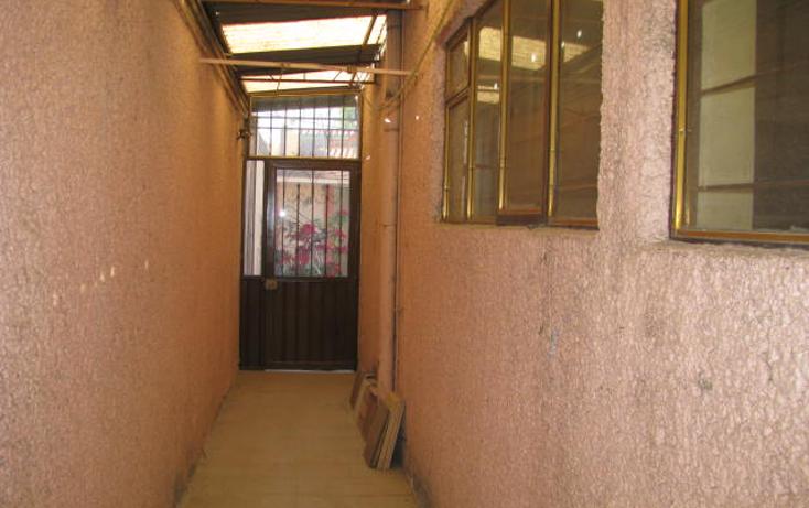 Foto de casa en venta en  , valle verde, ixtapaluca, méxico, 947409 No. 09