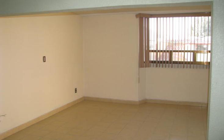 Foto de casa en venta en  , valle verde, ixtapaluca, méxico, 947409 No. 12