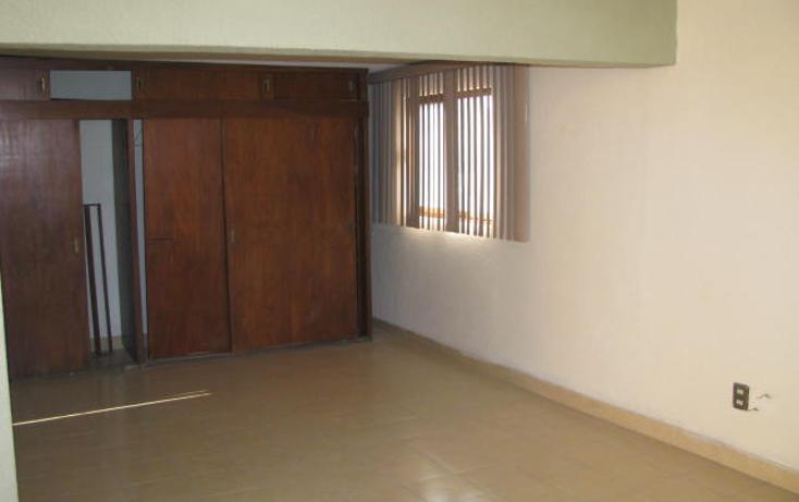 Foto de casa en venta en  , valle verde, ixtapaluca, méxico, 947409 No. 13
