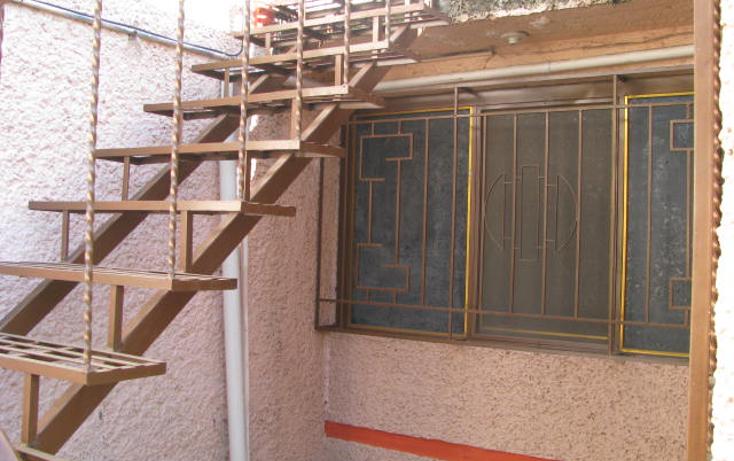 Foto de casa en venta en  , valle verde, ixtapaluca, méxico, 947409 No. 15