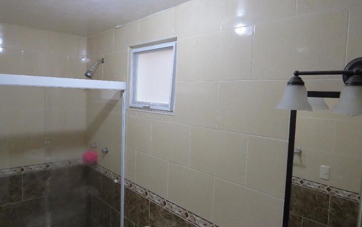 Foto de casa en venta en  , valle verde, morelia, michoacán de ocampo, 1184951 No. 12