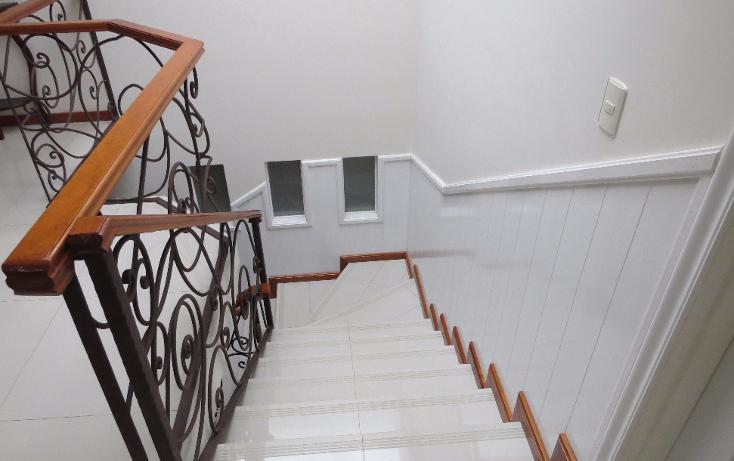 Foto de casa en venta en  , valle verde, morelia, michoacán de ocampo, 1184951 No. 20