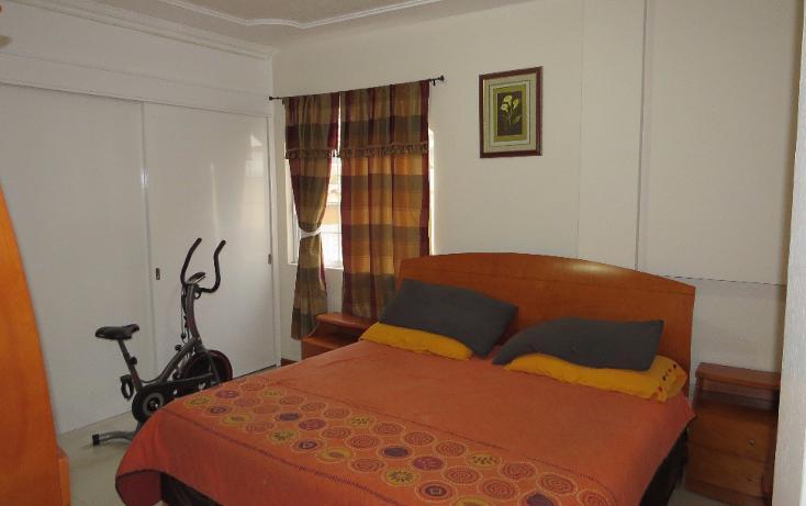 Foto de casa en venta en  , valle verde, morelia, michoacán de ocampo, 1184951 No. 23
