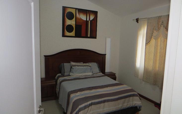 Foto de casa en venta en  , valle verde, morelia, michoacán de ocampo, 1184951 No. 24