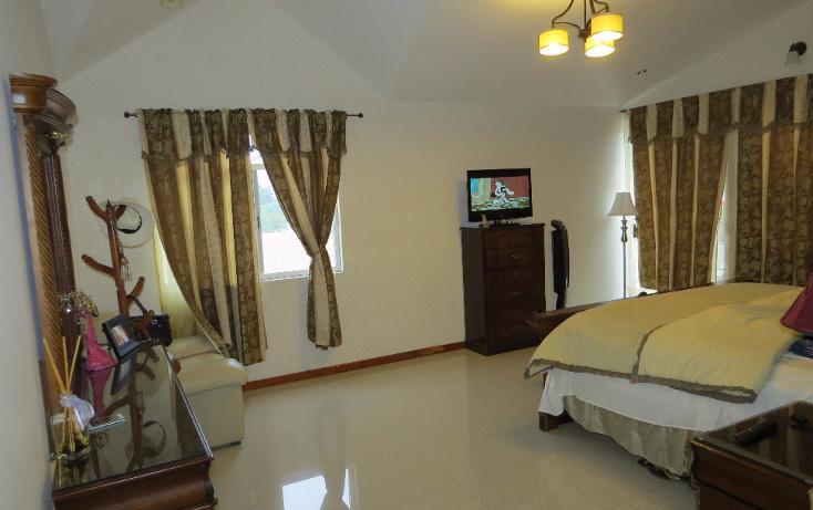 Foto de casa en venta en  , valle verde, morelia, michoacán de ocampo, 1184951 No. 26