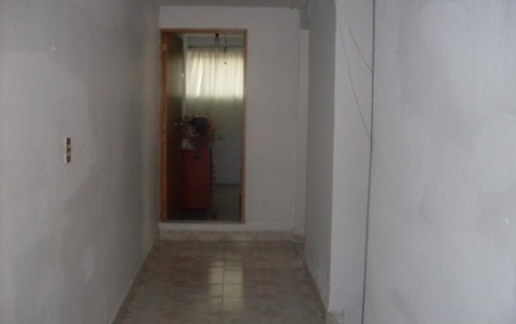 Foto de casa en venta en  , valle verde o lomas verdes, tlalpan, distrito federal, 1086891 No. 07