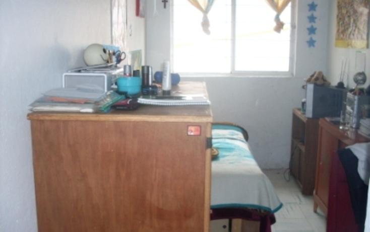Foto de casa en venta en  , valle verde o lomas verdes, tlalpan, distrito federal, 1086891 No. 08