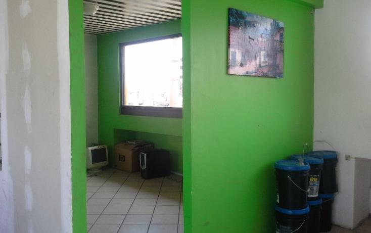 Foto de edificio en renta en  , valle verde, toluca, m?xico, 1137437 No. 07
